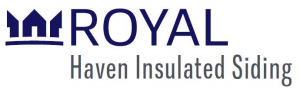 Royal Insulated Siding