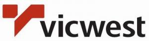 VicWest
