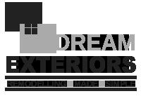 Dream Exteriors Logo